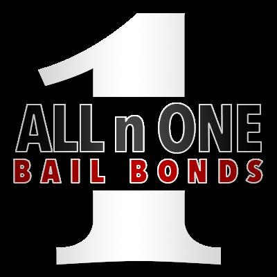 All-n-One Bail Bonds Logo