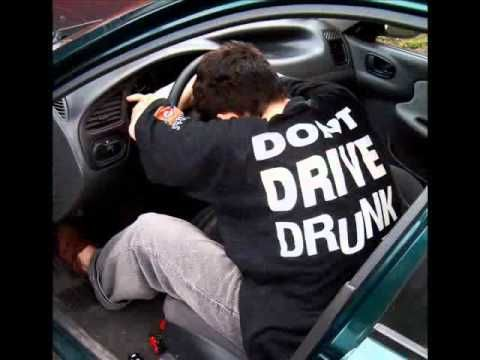 HOW MUCH DOES A DUI REALLY COST YOU?