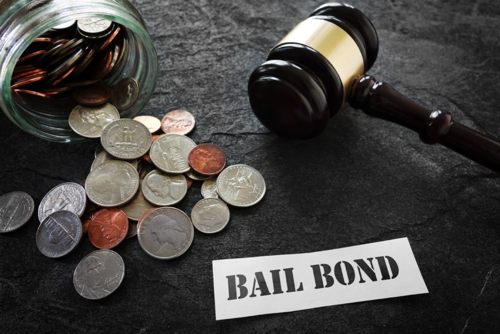 How to Expedite the Bail Process